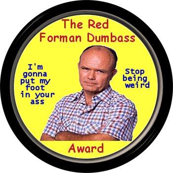 red_forman_award.jpg?w=350&h=350