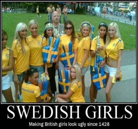 swedish-girls.jpg?w=450&h=421