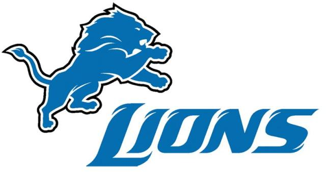 Lions_09