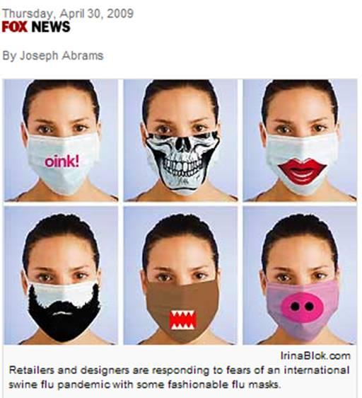 pig-flu-masks