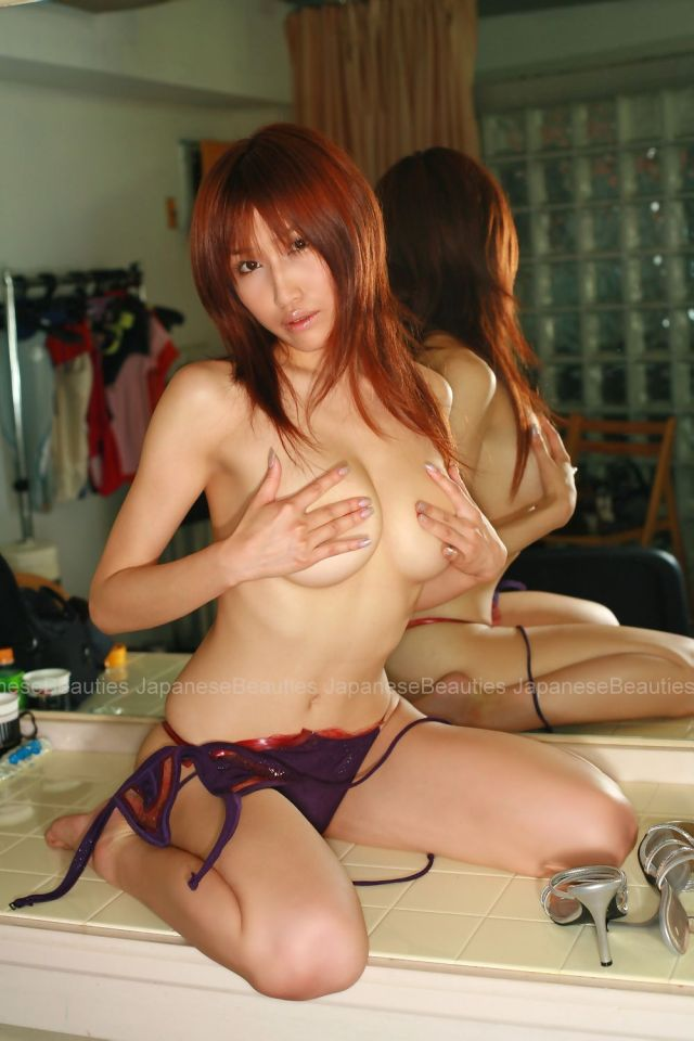 japanesebeauties005