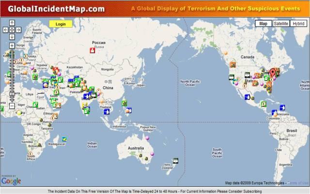 Globalincidentmap