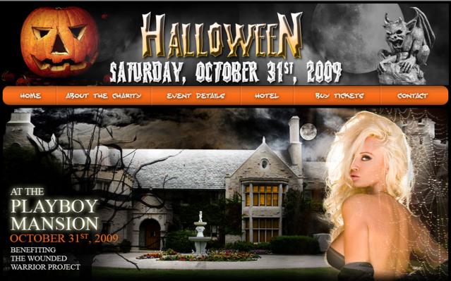 Heff_Halloween