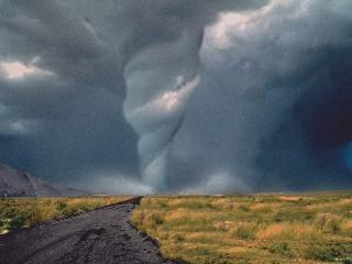 R2D Storm