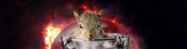 cropped-soul-of-the-evil-squirrel.jpg