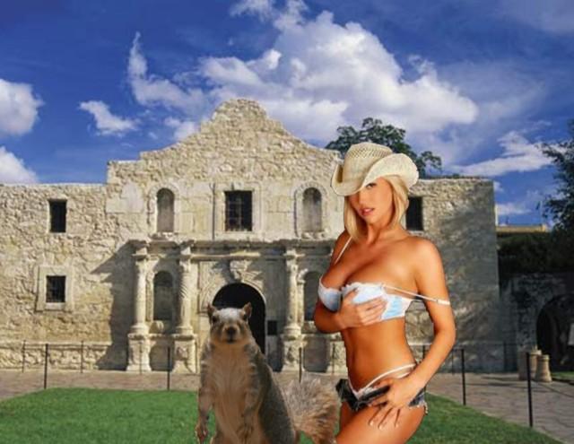 POTR_Alamo