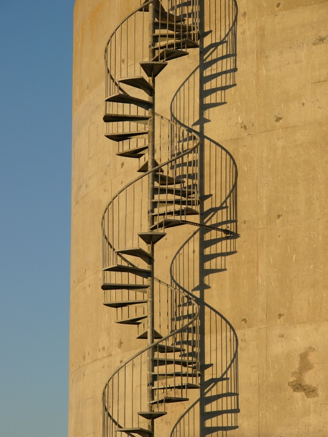 Double_helix_stairs