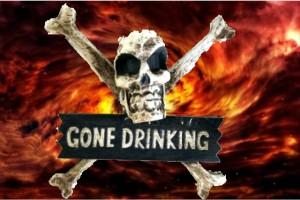 gone-drinking.jpg