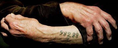 Holocaust_tattoo
