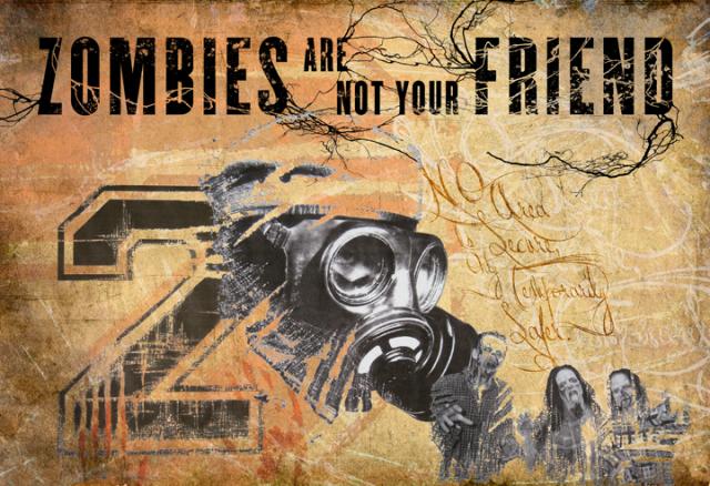 6_ Zombie PSA 2