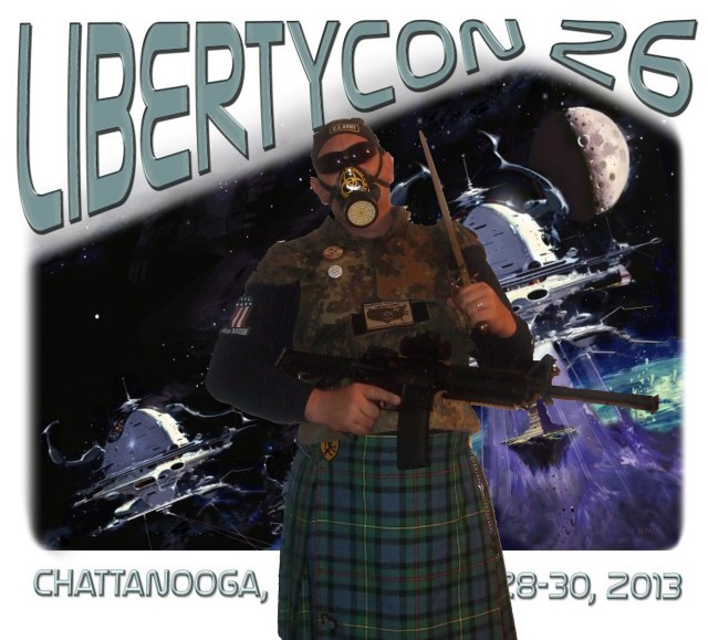 LibertyCon26