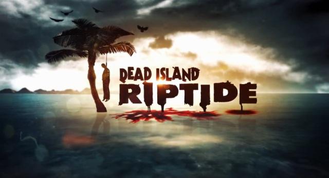 1367155833-dead-island-riptide