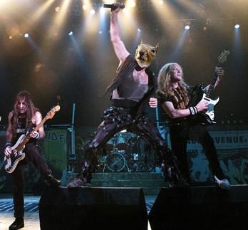 Iron+Maiden+POTR