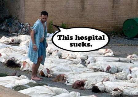 Walking-Dead-Hospital