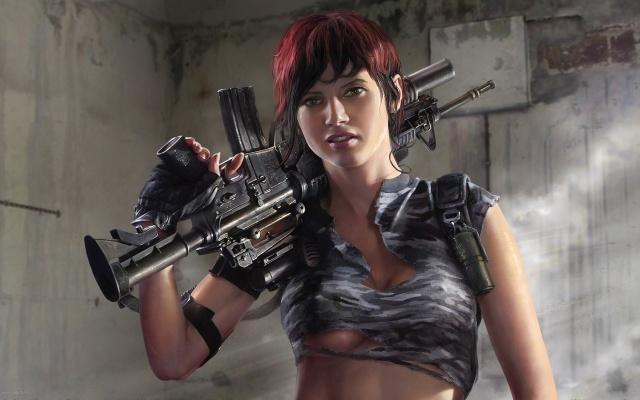 fantasy_girl___big_gun-1280x800