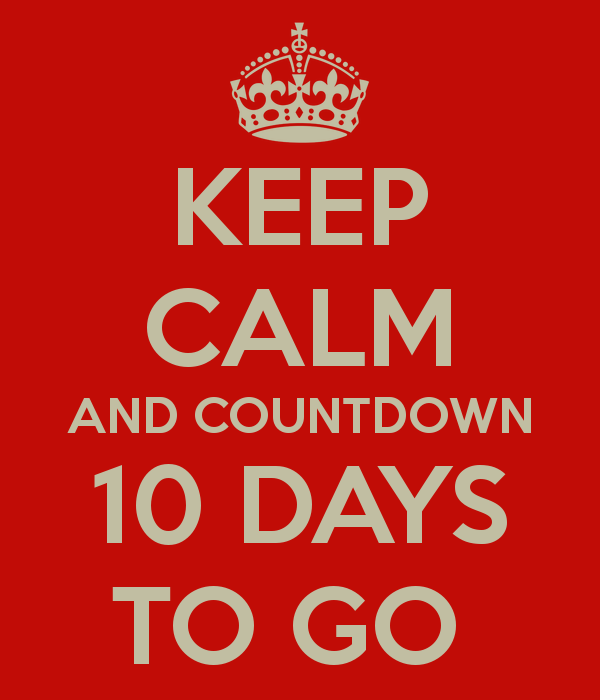 keep-calm-and-countdown-10-days-to-go-1