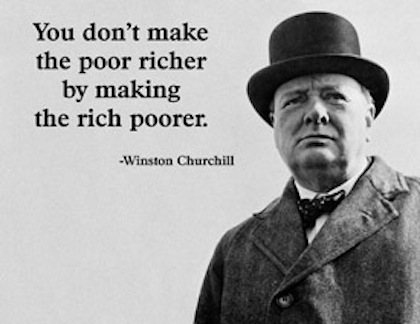 rich-and-poor-winston-churchill-picture-quote