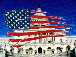 flag_capital