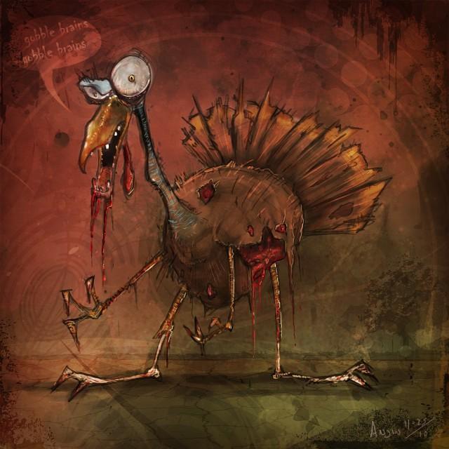 zombie_turkey
