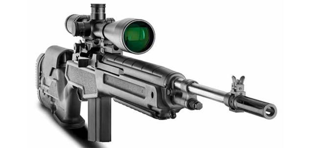New-Springfield-Rifle-for-2015