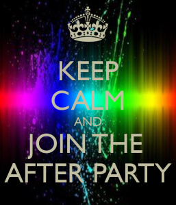 keep-calm-and-join-the-after-party-6